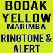 Bodak Yellow Marimba and Alert by Gill The Ill Ringtone