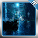 Enchanted Forest Wallpaper by CineGifWallpapers