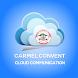 Carmel Cloud Communication by Conjoinix