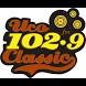 Uco Classic 102.9 FM