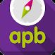 L'appli APB by digiSchool