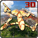 RC Military Copter Flight Sim by Digital Toys Studio