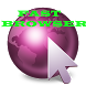 Fast Browser Internet Explorer by Browser Speed Up LTD,