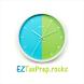 EZTaxPrep by Teresa K Hearld