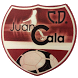 Club Deportivo Juan Cala by Appsic