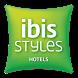 Hotel Ibis Styles Arnedo by Manantial de Ideas S.L.