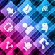Digital Marketing by NS MEDIA by Chandrashekhar Joshi
