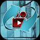 Flip Video – Video Flipping App