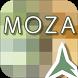 SELF MOSAIC (Mosaic Camera)