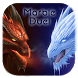 Marble duel by sunnah devzone