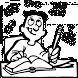 LGS Matematik Quiz 2017 PRO - 8.Sınıf