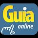 Guia Extremo Sul by Roner Claudio de Oliveira Almeida