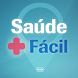 Saúde Mais Fácil by Roche Brasil