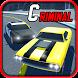 Getaway Criminal Driver Sim by MobilePlus