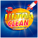 super ultra clean booster pro by Az.App.Dev