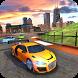 Extreme Car Drift Simulator