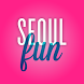 Seoul fun 韓遊記 by Seoul fun