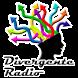 Divergente Radio