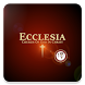 Ecclesia COGIC by Subsplash Consulting