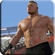 Guide WWE 2K17 by Sugih Dev Guide