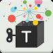 Tinybop Explorer's Pass by Tinybop Inc.