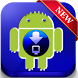 Update for Samsung and ALL android os by volume booster app