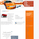 MODIFIED CAR PICTURES UK by DJW WEB DESIGN