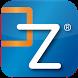 Zimpl (engelska+svenska) by Zimpl Technologies AB