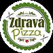 Zdravá Pizza Košice by DEEP VISION s.r.o.