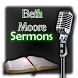 Beth Moore Sermons by ArteBox