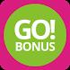 GO!Bonus бонусы твоего города! by Gobonus.kz