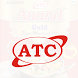 Anand Trading Company