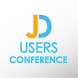 JobDiva Users Conference by JobDiva Inc.