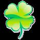 Numero de loteria by MobileTSys