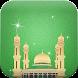 Al-Muazzin by OzLab
