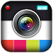 Photo Editor : Photo Effects by Fortune Apps Dev