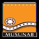 MUSUNAB-AR by Unab TIC