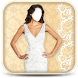 Bridal Dress Photo Editor by High Quality Photo Montage