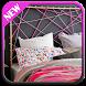 DIY Bedroom Project by atifadigital