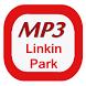 Kumpulan Lagu Linkin Park Mp3 by Arabian_Apps