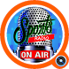 Radio Sports by Live Radio Stations - Radio FM, Music and News