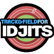 Track & Field For Idjits by Monroe Valley, LLC