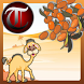 GREEDY CAMEL-BEST JUMPING GAME by Tamano Studio