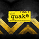 The Quake 102.1 by WideOrbit, Inc.