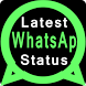 Latest Whatsap Status 2018 by Anzu Studio
