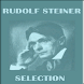 Rudolf Steiner Selection by apps bookstore