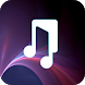 Lagu Kanika Kapoor : Lovely