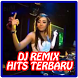 Dj Remix Hits Terbaru 2018 by Titanic_dev