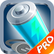 Hi Power Battery-Battery Saver by App network