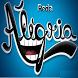 Rede Alegria by Budunfos Tec
